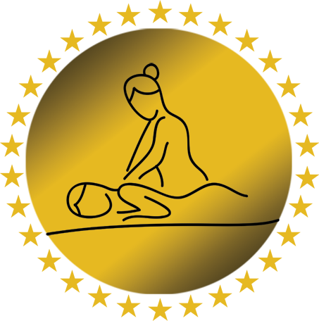 Sri Thai   Das Exclusive Thai Massage Studio In Bad Vilbel