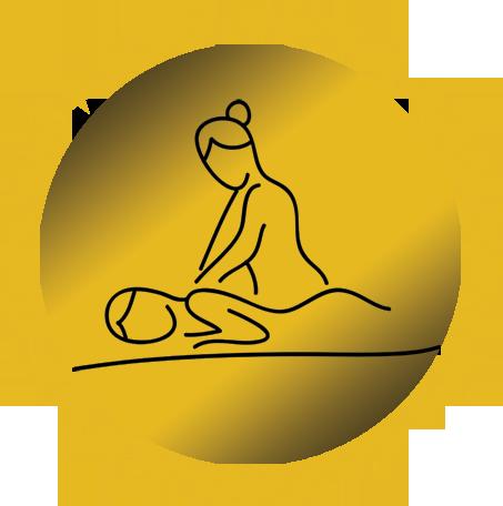 Sri Thai   Das Exclusive Thai Massage Studio In Bad Vilbel